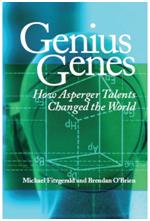 genius Genes